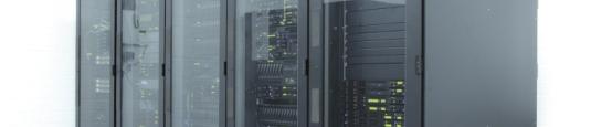 Serverschrank.jpg